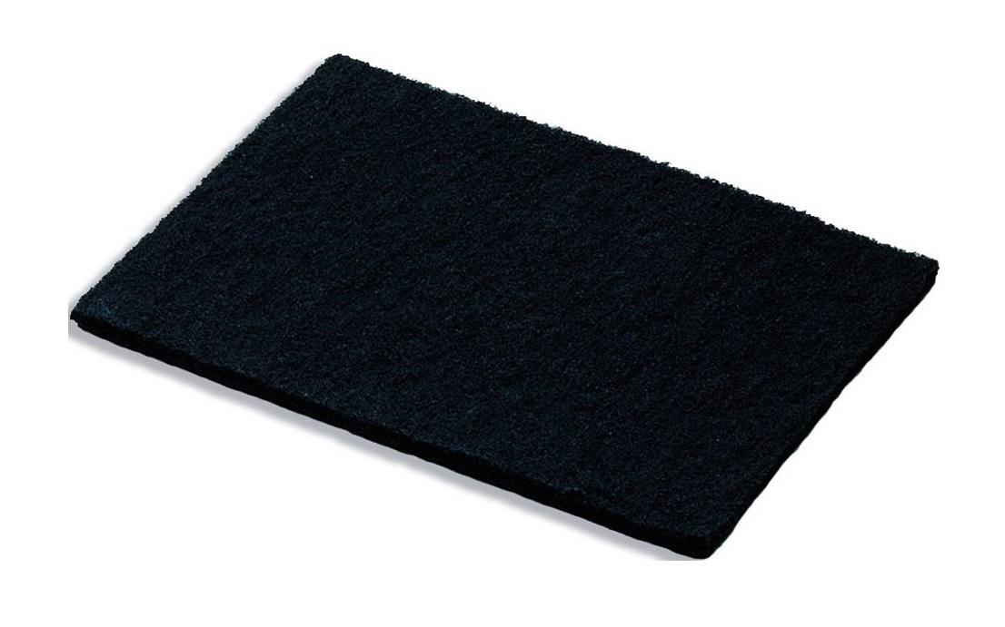 zubeh r luftreiniger und luftbefeuchter clean air optima ultraschall luftbefeuchter. Black Bedroom Furniture Sets. Home Design Ideas