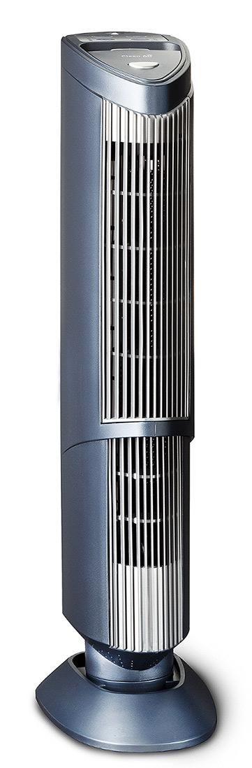 uv plasma ionisator luftreiniger ca 401 luftreiniger und luftbefeuchter clean air optima. Black Bedroom Furniture Sets. Home Design Ideas
