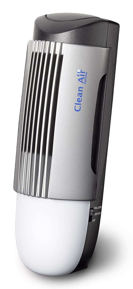 design plasma ionisator luftreiniger ca 267 luftreiniger und luftbefeuchter clean air optima. Black Bedroom Furniture Sets. Home Design Ideas
